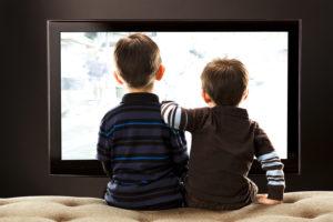 Jak zapewnić dziecku zdrowy rozwój?