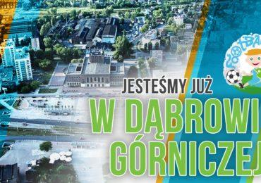 Nowa lokalizacja na Śląsku!