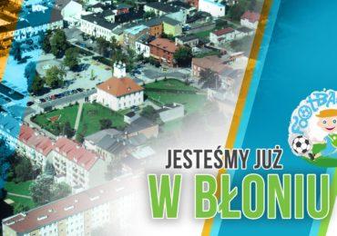 Kolejne nowe lokalizacje pod Warszawą!