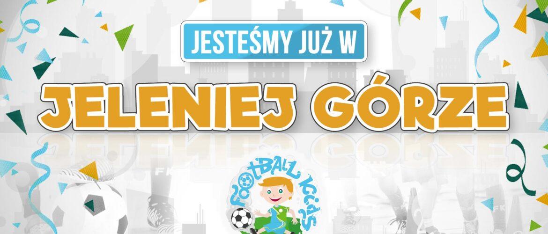 Start zapisów: 3x Dolny Śląsk